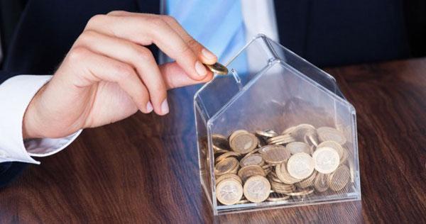 para-biriktirme-yolları