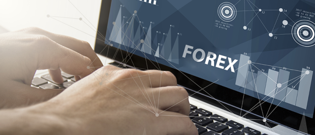 forexte-risk-yonetimi-810x348