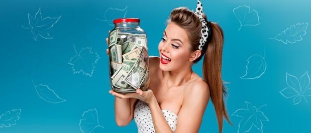 borsada-duzenli-ek-gelir-elde-edebilir-miyim