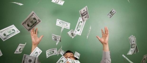 dolar-yatirimi-icin-piyasa-karari-ve-yapilmasi-gerekenler