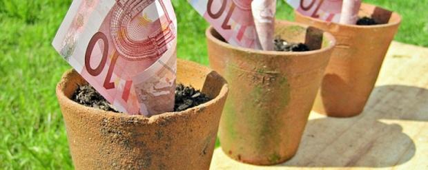 forex-portföy-yönetimi-az-parayla-yatirim-yapma