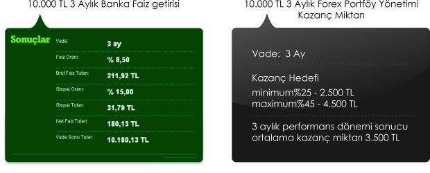 Forex_portföy-yönetimi-kazanç miktarı.jpg