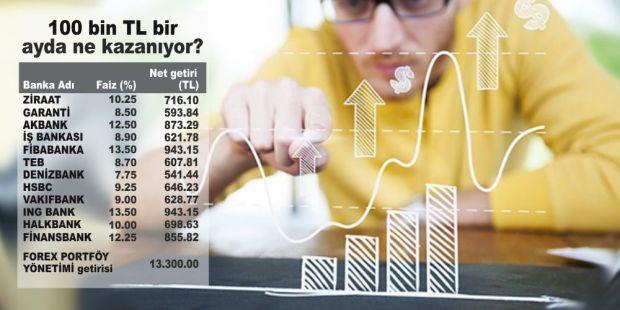 forex-portföy-yönetimi-kazanç-miktarı