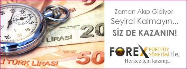 portföy-yönetimi-ile-sabit-gelir