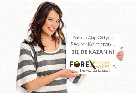 ek-gelir-forex-portöy-yönetimi