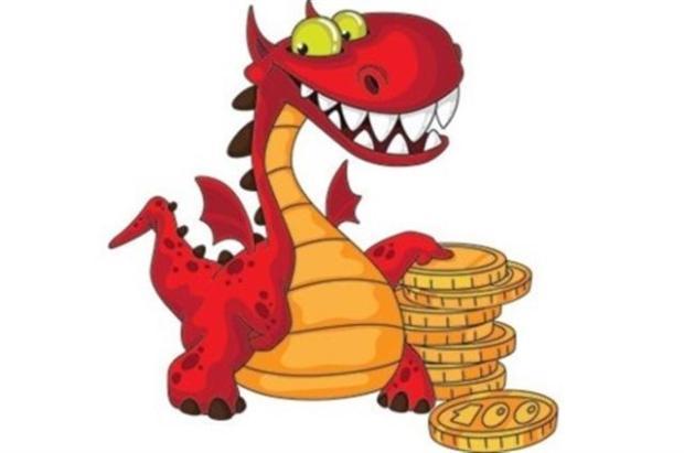 enflasyon-canavarı