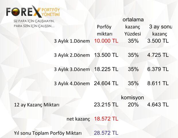 Forex-portföy-yönetimi-10.000-TL-yıllık-yatırım.jpg
