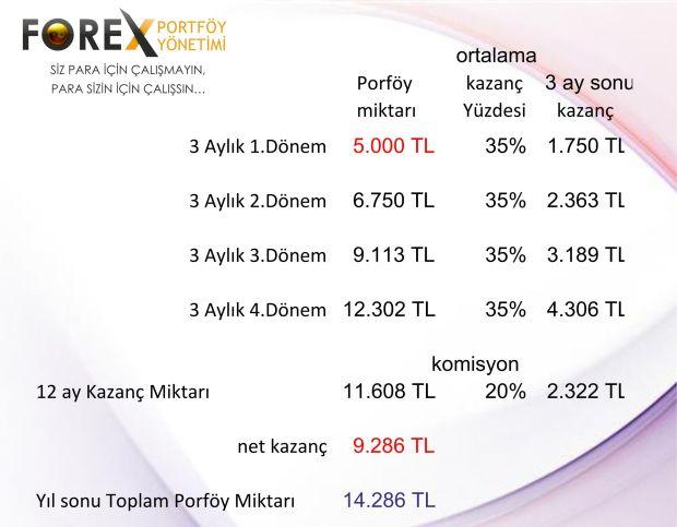 Forex-portföy-yönetimi-5000-TL-yıllık-yatırım