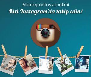 forexportfoyyonetimi-instagram
