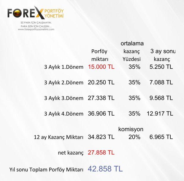 Forex-portföy-yönetimi-15.000-TL-yıllık-yatırım