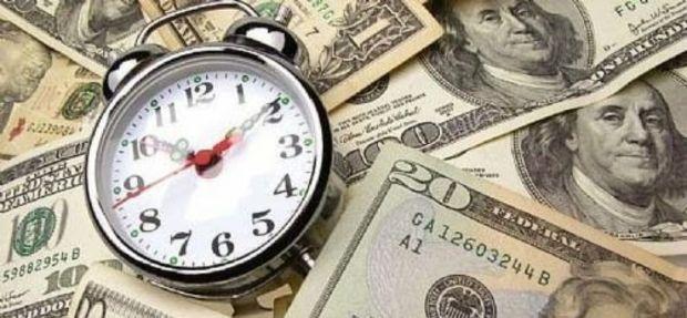 e-çok-kazandıran-yatırım-forex-portföy-yönetimi
