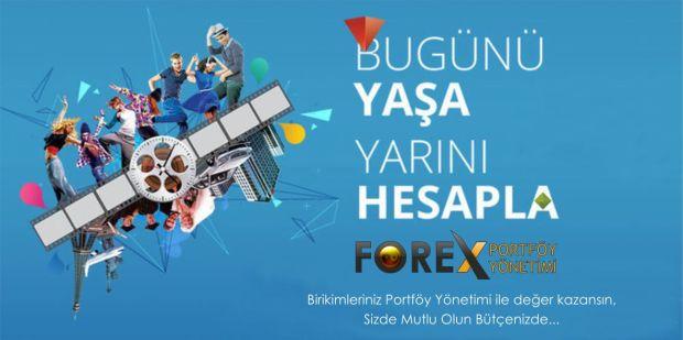 Forex-Portföy-Yönetimi-En-İyi-Yatırım