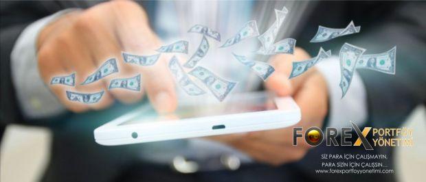 para-kazan-yatırım-forex-portföy-yönetimi