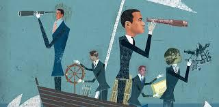 uzun-vadeli-yatırım-forex-portföy-yönetimi