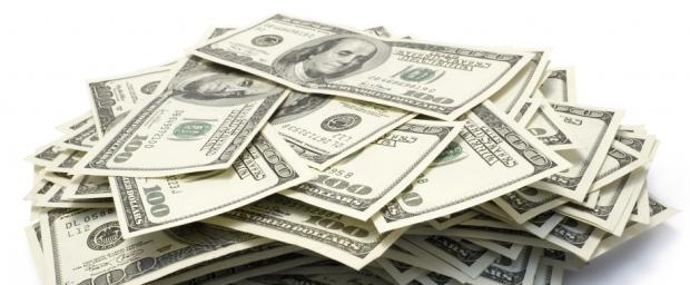 forex-ile-para-kazanın