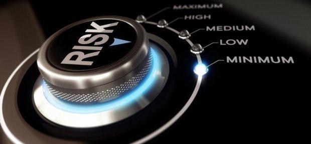 minimum-risk-yüksek kazanç-forex-portföy-yönetimi