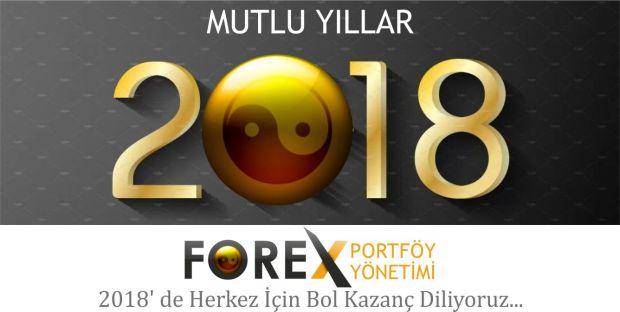Forex-portföy-yönetimi-2018-Yeni-yıl-mesajı
