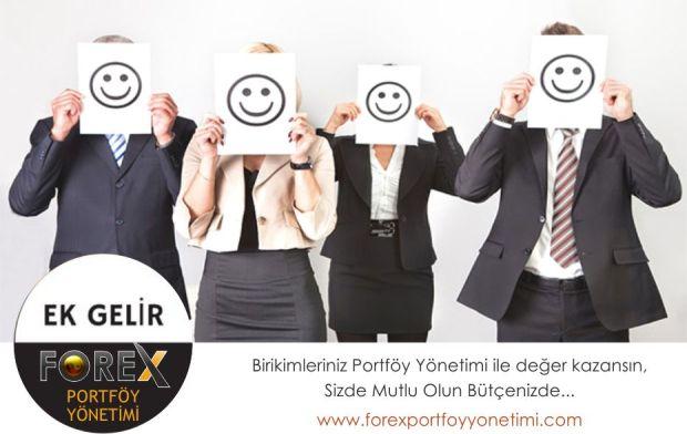 forex-portföy-yönetimi-mutlu-müşterilerimiz