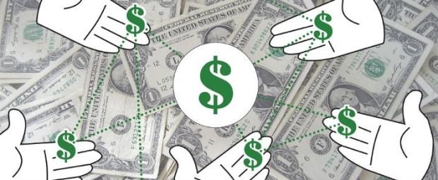 forex-portfoy-yonetimi-en-karlı-yatırım