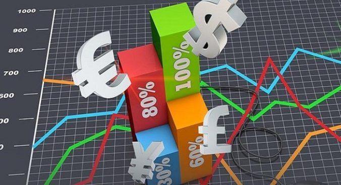 Matchless message, Yatırım ile para kazanmak are not