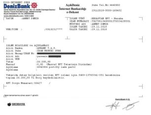 denizbank.dekont (1)