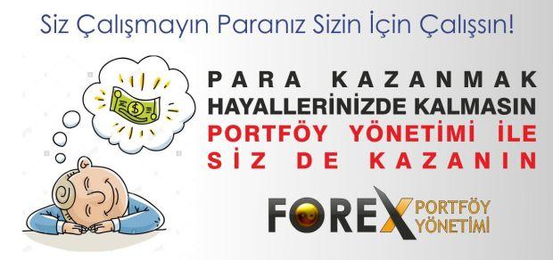 Kolay-para-kazan-forex-portfoy-yönetimi