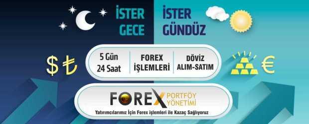 En-çok-kazandıran-yatırım-Forex-portföy-yönetimi